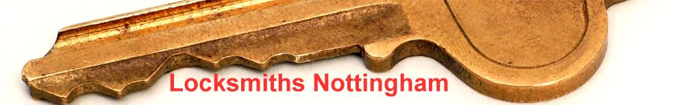 nottingham-locksmith