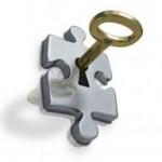 locksmiths nottingham puzzle